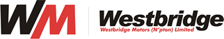 Westbridge Motors